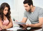 tâm sự hôn nhân, tiền bạc, mâu thuần gia đình, bất bình đẳng, ly hôn, khó chịu, cửa sổ tình yêu