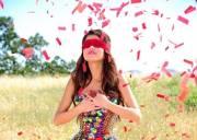 lựa chọn tình yêu, rõ ràng, tình yêu, thiếu quan tâm, tình yêu rạn nứt, chia tay, chán nản, tâm sự tình yêu