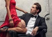 tâm sự hôn nhân, tâm sự ngoại tình,mâu thuẫn vợ chồng, ngoại tình, thiếu tin tưởng, tôn trọng, ly hôn, chia sẻ, trao đổi, mât niềm tin