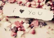 nói trực tiếp, kìm nén, nhắn tin, có tình cảm, không tốt, chán nản, tổn thương, đau khổ, không muốn yêu ai thêm lần nữa, sợ hãi