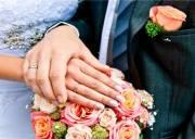 quan hệ họ hàng, em gái cô dâu, yêu họ hàng cô dâu, xui gia căng thẳng, vợ chồng bất hòa, lo lắng, lén lút gặp nhau, chia tay, phân tích, quyết tâm yêu nhau