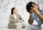 tình cảm vợ chồng, nhắn tin gọi điện, cùng cơ quan, nhớ nhung, không có lỗi, quá mức bình thường