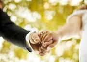hôn nhân, tình yêu, trách nhiệm, lời hứa hẹn, suy nghĩ, lựa chọn