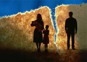 hôn nhân gia đình, chồng lười làm, không ổn định, ly hôn, chán nản, cửa sổ tình yêu