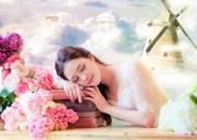 lo lắng trong tình yêu, băn khoăn trước kết hôn, thiếu niềm tin, sự tin tưởng, chung thủy, cửa sổ tình yêu