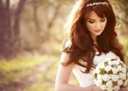 tìm hiểu trước hôn nhân, sống thử, không muốn kết hôn, hạnh phúc, thiếu niềm tin, hoàn tục, cửa sổ tình yêu