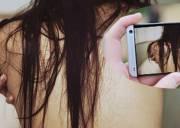 yêu xa, mạng xã hội, đã quá tồi tệ, đa nghi, nói dối, chia tay, cấm đoán, ảnh nude