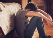 tuổi dậy thì, khủng hoảng tuổi dậy thì, lo lắng, chán nản, bỏ học, chơi game, tự ti, cửa sổ tình yêu