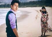 gia đình phản đối, tương lai, kiên trì thuyết phục, đang đi học, kết hôn