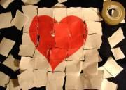 sự tổn thương, chờ đợi, thể hiện bằng hành động, yêu đúng thời điểm, bỏ lỡ nhau, cửa sổ tình yêu