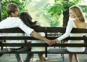 người tình, sáng suốt, cuộc sống hôn nhân, ích kỷ, chung thủy, cửa sổ tình yêu