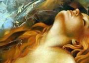 thời điểm nàng thèm yêu, chu kỳ kinh nguyệt, ham muốn, phụ nữ, jennifer, jennifer widen, estrogen, cosmopolitan