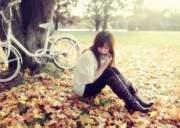 yêu xa, tình yêu,xa cách, nỗi nhớ, niềm tin,facebook,khoảng cách