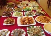 quán ăn chay ngon , Hà Nội , ăn chay , cơm chay , ăn chay Hà Nội , quán ăn chay