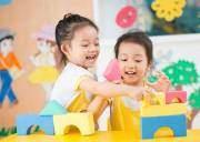 Trang Hạ  ,   chia sẻ   ,  trẻ con  ,   dạy dỗ