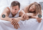 hôn nhân ,hôn nhân không có sex, tình dục