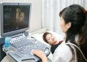 phòng tránh , dị tật thai nhi bẩm sinh, sàng lọc, trước sinh, dị tật,