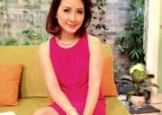 ghen tuông , ghen thái quá ,diễn viên Khánh Huyền