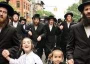 người do thái, Do Thái, cộng đồng người Do Thái, trí tuệ Do Thái