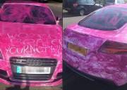 Từ khóavợ trả thù chồng vợ sơn xe trả thù chồng Audi vợ chồng bạo lực gia đình , csty, cửa sổ tình yêu, cuasotinhyeu