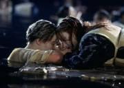 titanic ,    jack  ,   rose , đời thực , cứu sống , tình yêu