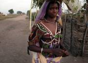 quan hệ tình dục  ,   trẻ em   ,  HIV   ,  AIDS  ,   Malawi   ,  châu phi ,    phong tục truyền thống  ,   hủ tục
