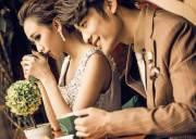 tâm lý phụ nữ, phụ nữ khi yêu , đàn ông, không nên nói, csty, cửa sổ tình yêu,