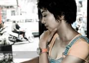 Wushu Việt Nam, thúy hiền, cuộc đời, cô đơn,