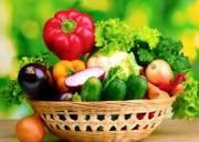 dinh dưỡng, chế độ ăn, gan nhiễm mỡ, chế độ ăn dành cho bệnh gan nhiễm mỡ
