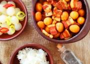 ăn    , món ngon  ,   thịt heo ,    trôi cơm  ,   ai cũng mê