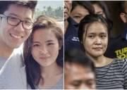 bạn thân  ,   đầu độc   ,  chuyện tình cảm   ,  chia tay bạn trai  ,   Indonesia   ,  giết người