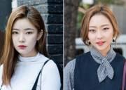 Hàn Quốc  ,   làm đẹp  ,   trang điểm , con gái,