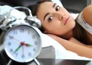 mất ngủ , suy nhược thần kinh , mệt mỏi