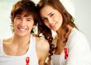 hiv, lây nhiễm hiv, quan hệ với người nhiễm HIV, biện pháp an toàn, csty