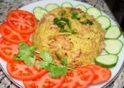 An Giang, cá leo ,cá leo nướng, đặc sản ,cơm nị, cà púa