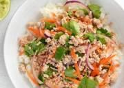 ăn  ,   cách làm ,    salat ,    rau củ   ,  không ai ,    có thể  ,   chối từ, món ngon