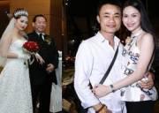 Hoa hậu Thu Vũ , thu vân , bỏ chồng