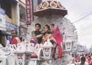 Ấn Độ  ,bé gái   ,nhịn ăn  ,hủ tục  ,hà khắc    ,tàn nhẫn   ,giết người  ,tử vong