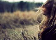 thích một người  ,tình yêu, thất tình