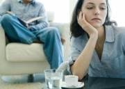 chồng ít nói, hạnh phúc gia đình, hôn nhân