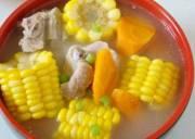 món ăn, tráng dương, ngô, hạt hồ đào, hạt điều, csty