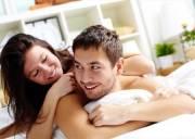 tư thế tình dục, tình dục phụ nữ, Tư thế, quan hệ tình dục, phụ nữ lên đỉnh, lên đỉnh, ở phụ nữ, bí quyết yêu