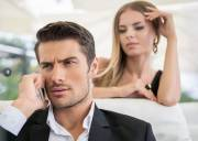 ngoại tình, vợ chồng, hôn nhân, hạnh phúc gia đình, làm sao biết chồng ngoại tình