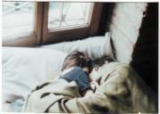 Trời lạnh , Ôm nhau , Ấm áp , Tình yêu , Nỗi nhớ