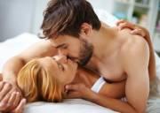 thăng hoa, vị trí, cơ thể, bí quyết yêu, giúp lên đỉnh