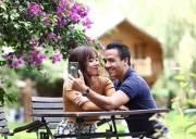 hôn nhân đổ vỡ, ly hôn, hạnh phúc, tìm lại, Đan Lê, Hoàng Linh