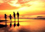 bí quyết hạnh phúc, hôn nhân gia đình, bí quyết giữ lửa, sự nghiệp thăng tiến