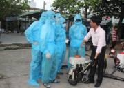 zika, thai phụ, bệnh truyền nhiễm, nguy hiểm, sức khỏe