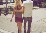 tình yêu, tương lai, hôn nhân, định hướng, hạnh phúc