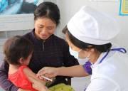 zika, thai phụ, bệnh truyền nhiễm, nguy hiểm, sức khỏe, cách phòng tránh